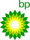 BP International Limited