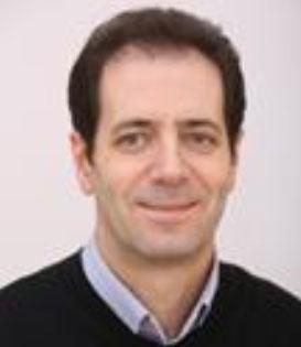 Robert Shandro
