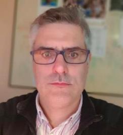 Mr. Hervé DROBEZ