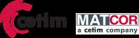 Matcor Technology & Services Pte Ltd