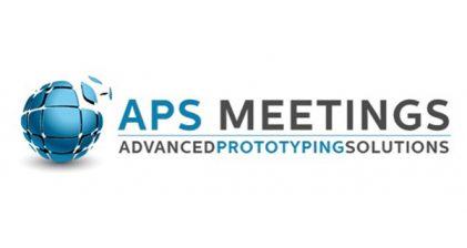 APS-Meetings