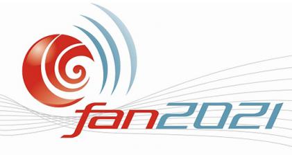 FAN2021_actu
