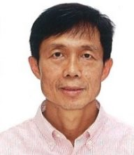 LIAM Kok Chye