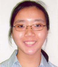 Lim-Huei