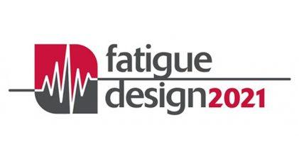 Logo-Fatigue-Design-2021