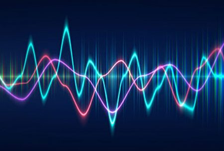 Vibration Study and Its Effects