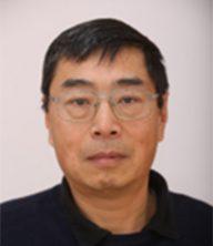 Yan-Ming CHEN