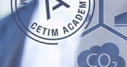 cetim-academy