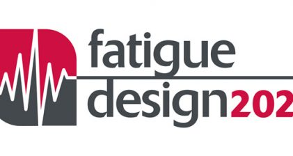 fatigue-design-2