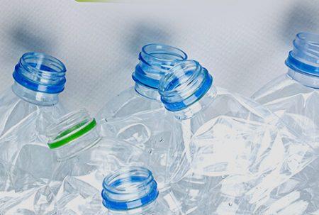 plastics and composites recycling-1